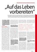 """""""Wenn die Politik und Gesellschaft Vorbehalte hat, dann ... - Blog.de - Seite 2"""