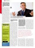 """""""Wenn die Politik und Gesellschaft Vorbehalte hat, dann ... - Blog.de - Seite 3"""