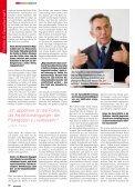 """""""Wenn die Politik und Gesellschaft Vorbehalte hat, dann ... - Blog.de - Seite 5"""