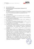 MPA Braunschweig - Remmers - Page 3