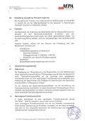 MPA Braunschweig - Remmers - Page 5