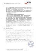 MPA Braunschweig - Remmers - Page 6