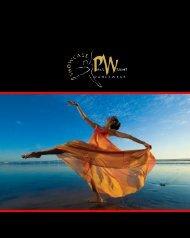 Showcase Catalogue PDF Download (6.3mb)