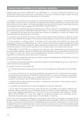 21/03/2013 MULTI OWNERS MANUAL Descargar - Fiora - Page 4
