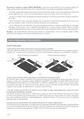 21/03/2013 MULTI OWNERS MANUAL Descargar - Fiora - Page 6