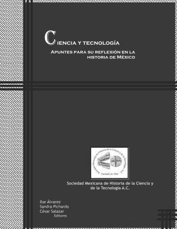 analisis tematico.pdf - Repositorio Ciencias