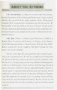 T K Suresh Babu and P K Jain - National Institute of Technology - Page 4