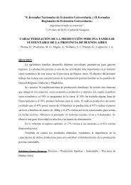 Produccion porcina familiar_2012.pdf - Centro de Información de ...