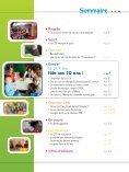 Dossier - Communauté de communes des Pieux - Page 3
