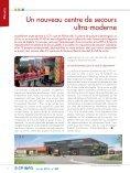 Dossier - Communauté de communes des Pieux - Page 4