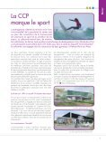Dossier - Communauté de communes des Pieux - Page 5