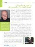 Dossier - Communauté de communes des Pieux - Page 6