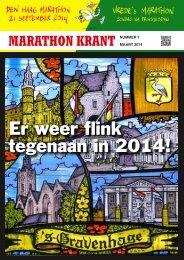 MARATHON-KRANT-maart-2014-Nr.7