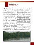 TIDAK ADA CHIP MILL TANPA KAYU - Down to Earth - Page 7