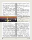 KULTUR - Seite 3