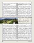 KULTUR - Seite 4