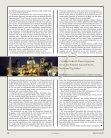 KULTUR - Seite 5
