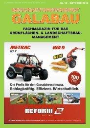 Download - Beschaffungsdienst GaLaBau