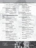 Ελληνική Αλλεργιολογία & Κλινική Ανοσολογία - ΒΗΤΑ Ιατρικές ... - Page 7