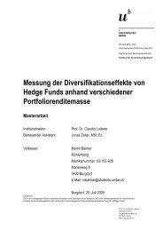 download (pdf, 63KB) - Institut für Finanzmanagement
