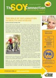 Download PDF Version - SoyConnection.com