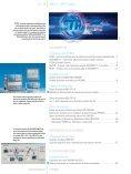 Actualités de Rohde & Schwarz - Rohde & Schwarz International - Page 2