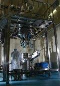 Energieeffiziente Technologien - Engine-sme.eu - Seite 4