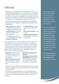 Energieeffiziente Technologien - Engine-sme.eu - Seite 5