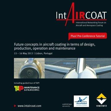 Download - IntAIRCOAT