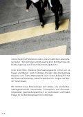 Wahlprüfsteine - BAG - Seite 4