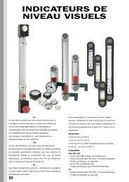 Télécharger PDF - MP Filtri