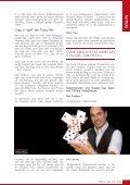 fachzeitschrift des magischen ring austria 02 / 2010 - Page 3