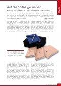fachzeitschrift des magischen ring austria 02 / 2010 - Page 4