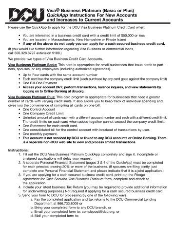 Navy Federal Wire Transfer Fee | quickapp for visa ar business platinum digital federal credit union