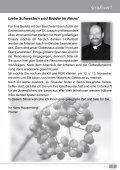 Download Pfarrbrief-2011-06.pdf - St. Joseph, Siemensstadt - Page 3
