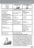 Download Pfarrbrief-2011-06.pdf - St. Joseph, Siemensstadt - Page 5