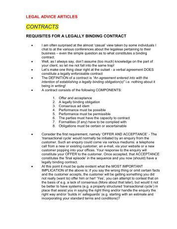 law of contract exclusion clauses Case law fundamental breach and the nature of exclusion clauses photo production ltd v securlcor transport ltd' introduction during the 1950s and early 1960s a body of law developed in england known as the doctrine of fundamental breach.