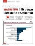 Umfrage stärkt Reform-Ideen! - Wirtschaftsbund OÖ - Seite 4