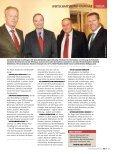 Umfrage stärkt Reform-Ideen! - Wirtschaftsbund OÖ - Seite 5