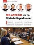 Umfrage stärkt Reform-Ideen! - Wirtschaftsbund OÖ - Seite 6