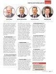 Umfrage stärkt Reform-Ideen! - Wirtschaftsbund OÖ - Seite 7