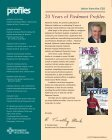 PIEDMONT - Magazooms - Page 2