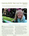 PIEDMONT - Magazooms - Page 4