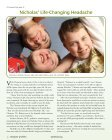 PIEDMONT - Magazooms - Page 6