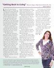 PIEDMONT - Magazooms - Page 7