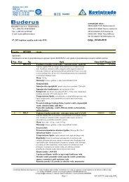 PDF popis D07 - Buderus