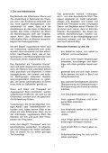 Berufsbild der AtemtherapeutInnen - Ilse-Middendorf-Institute fuer ... - Seite 4