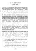 Richard Bird - Institute for Public Economics - University of Alberta - Page 6