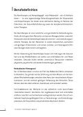 Berufsbild Atemtherapeutin Middendorf - sbam - Seite 4