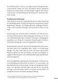 Berufsbild Atemtherapeutin Middendorf - sbam - Seite 5